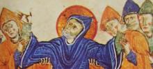 Corso – Storia del Cristianesimo