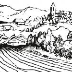 22-23 novembre – Trading Peasant Land