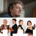 29-1 Concerto – Quartetto di Fiesole e Andrea Lucchesini