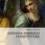 26-1 Giovanni Ambrogio Figino Pittore