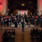 5-3 Concerto del Coro del Collegio Borromeo