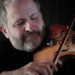 13-2 Concerto – Domenico Nordio