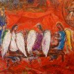 corso – Storia delle Religioni Abramitiche