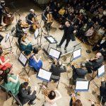 24-3 Concerto – I Solisti di Pavia, Enrico Dindo