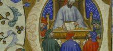 9-4 convegno – Severino Boezio: la filosofia tra religione e poesia
