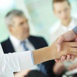 corso – Arbitrato, mediazione, negoziazione assistita