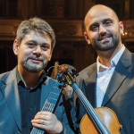 11-4 Concerto – Marco Vincenzi